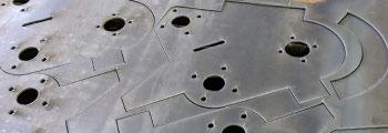 Pedido CNC corte plasma tucan hierro cat